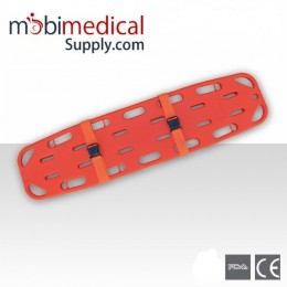 Pediatric Spine Board
