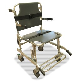 MOBI 5C Stair Stretcher