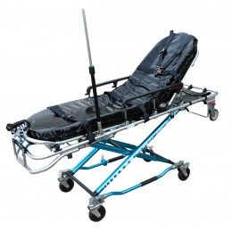 MOBI Pro 650™ Elite Ambulance Stretcher