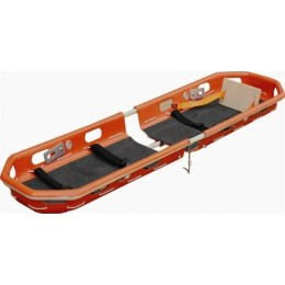 Mobi 6AB Basket Stretcher