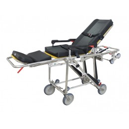 MOBI Pro SSE Chair Stretcher
