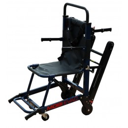 MOBI Evacuation Stair Chair