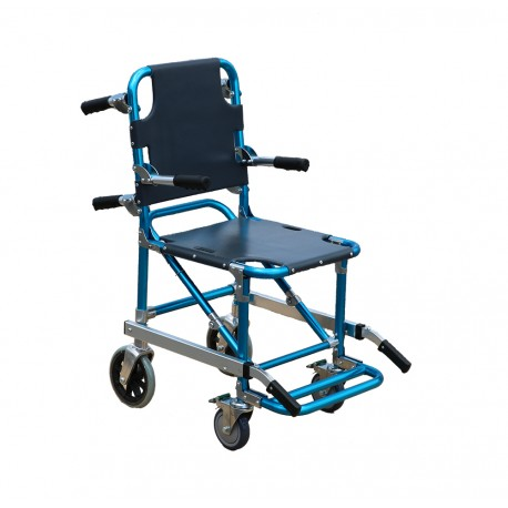 MOBI 5C PRO Stair Chair