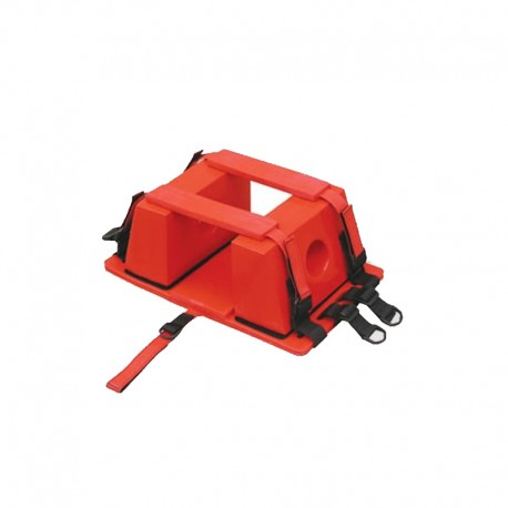 Universal Head Immobilizer