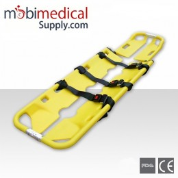 MOBI Scoop Stretcher Pro