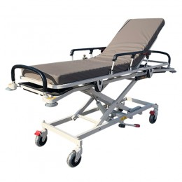 MOBI HT550 Inter-Facility Hospital/Patient Trolley