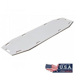 MOBI Slider Board