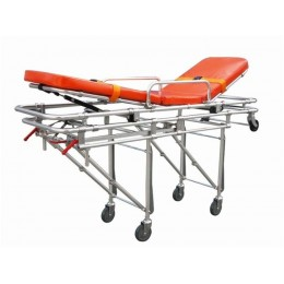 A33 Multi-Function Automatic Loading Stretcher