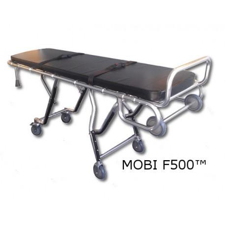 mobi-3f-multi-level-mortuary-stretcher