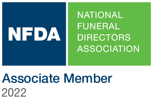 National Funeral Directors Association