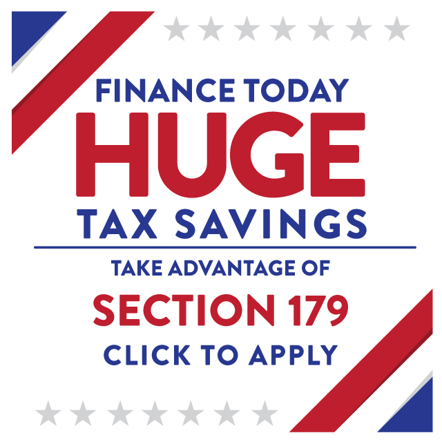 Medical Funeral Equipment: Save Money with a Section 179 Lease