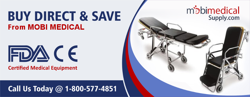 fda and ce certified medical equipment