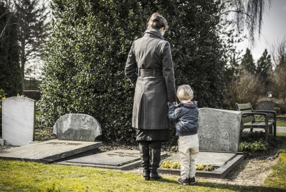 The Many Ways You May be Shunned in the Funeral Industry