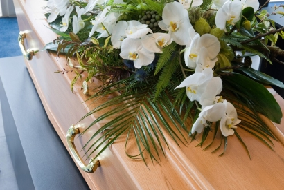 Common Mistakes to Avoid When Planning a Funeral