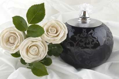Funeral - The Rising Popularity of Cremation