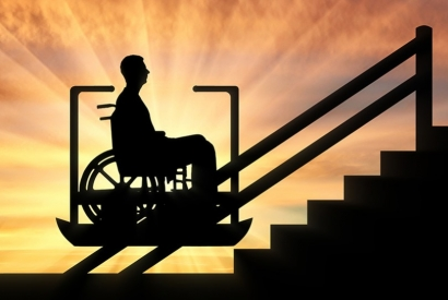 5 Top Question Concerning Wheelchair Lifts