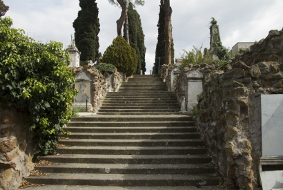 Steps to Planning a Funeral