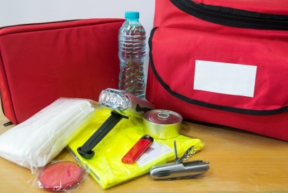 Survival Medical Supplies You Should Have on Hand