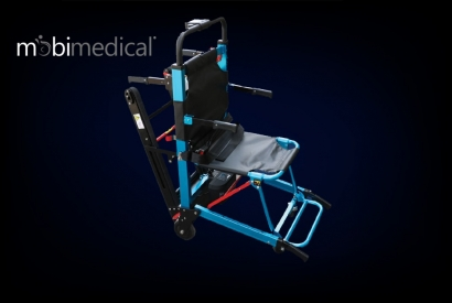 Why You Should Purchase A Lift Chair for Your Loved Ones
