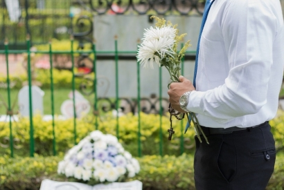 Why You Should Preplan Your Funeral