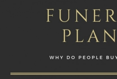 Funeral Plans - Why Do We Need Them?