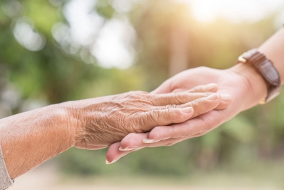 Selecting the Best Hospice Care